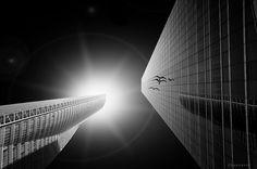 Torres by Gustavo Rodríguez on 500px