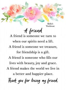 Ideas birthday quotes for best friend friendship poems bff for 2019