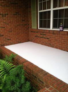 Front+Porch+Faux+Tile