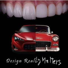 Dentaltown - Design Really Matters Dentaltown Cosmetic Dentistry Bonding du jour on the Bayou http://www.dentaltown.com/MessageBoard/thread.aspx?s=2&f=101&t=273774