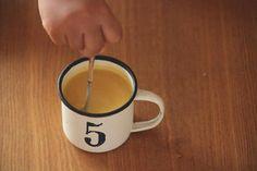 朝ご飯スープのもと。 by 栁川かおり | レシピサイト「Nadia | ナディア」プロの料理を無料で検索