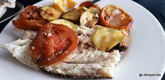 Keto Regime, Cata, Sans Gluten, Lchf, Baked Potato, Low Carb, Potatoes, Chicken, Baking