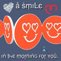 Good Morning Love Video, Good Morning Sister, Good Night Gif, Morning Wish, Happy Morning Quotes, Morning Greetings Quotes, Morning Prayers, Morning Humor, Love Cartoon Couple