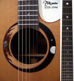 Bob Crelin.com/LTD-1997