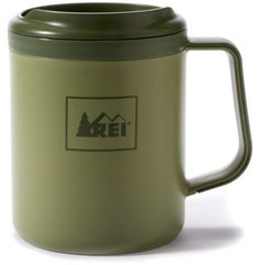 REI Recycled Camp Mug - 20 fl. oz. - REI.com
