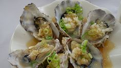 Restaurant Review: Taste of China, Cairns
