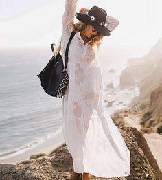 leela backpack by s+s Boho Beach Style 2666ea69235b