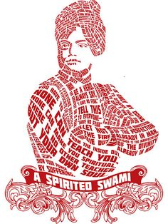"trends more: SWAMI VIVEKANANDA'F QUOTES ON "" POWER OF THOUGHT """