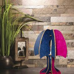 #lamp #cardboard #loktapaper #ecodesign Handmade, Design, Fashion, Moda, Hand Made, Fashion Styles, Craft, Fasion