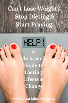 Weight Loss Journal, Weight Loss Goals, Weight Loss Motivation, Healthy Weight Loss, Diet Plans To Lose Weight, How To Lose Weight Fast, Losing Weight, Fat Burning Drinks, Lose Weight Naturally