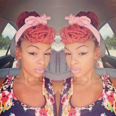 Sweet Laughin Livin Lovin - (SWTLaughinLivinLovin): NATURAL CANDY: BLONDE LOCS AFRO WOMEN 2 (LOC HAIRSTYLES, NATURAL HAIRSTYLES)