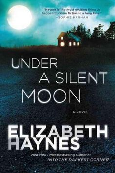 P. D. James meets E. L. James in Under a Silent Moon , this first novel in an exciting British crime seriesa blend of literary suspense and page-turning thriller that introduces formidable Detective C