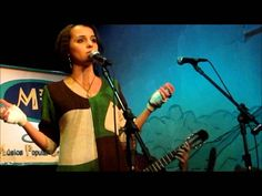 Nanda O Nanda - O Amor daqui de Casa (Gilberto Gil)