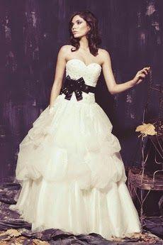 7 Most Beautiful Mermaid Wedding Dresses