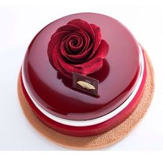 ur Mothersday Cake now for sale at our Cake Shop Fancy Desserts, Delicious Desserts, Mini Cakes, Cupcake Cakes, Patisserie Fine, Cake Recipes, Dessert Recipes, Mirror Glaze Cake, Mirror Cakes