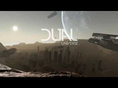 Dual Universe teaser - PC Gaming Show 2016 - YouTube