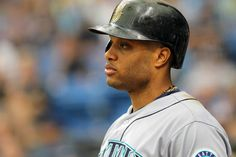 It has been two years now that Robinson Cano has been in decline. Using batted ball data and contact statistics, we'll show it's more than the addition of Nelson Cruzandlineup protection. Time has come to …