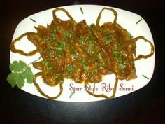 Spur Style Chops recipe by Sumayah posted on 21 Jan 2017 . Recipe has a rating of by 3 members and the recipe belongs in the Beef, Mutton, Steak recipes category Chops Recipe, Food Categories, Steak Recipes, Stuffed Green Peppers, Lamb, Catering, Good Food, Meals, Dishes