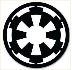 Star_Wars_Galactic_Empire_2.gif (358×350)