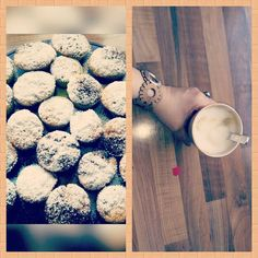 #sunday its #coffeetime minimuffin with #chocolateich wünsche Euch einen gemütlichen Sonntag #livinginkork #onlineshop #cake #homemade #corkdesign #fashionblogger #mode #bags #taschenliebe #natural #fashionstyle #new #hot #portugal #deutschland #onlineshopping #taschen #germaninteriorbloggers  #homesweethome #iloveit #blogger #cork #styleblog #styleblogger #Iloveit #Facebook by livinginkork
