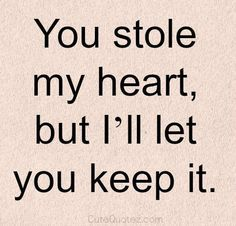 Unique and romantic Heart touching love quotes for him. enjoy sharing these beautiful Love Quotes for Him for long distance relations and images Love Quotes For Him Romantic, Inspirational Quotes About Love, Love Quotes For Her, Love Memes For Him, Romantic Sayings, Amazing Love Quotes, Memes About Love, Sweet Romantic Words, Lesbian Love Quotes