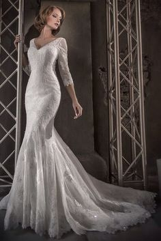 Quality and Affordable Wedding dresses, Evening Dresses, Wedding Shoes, Wedding Favours, Wedding Bouquets and other Bridal Accessories UK