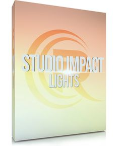 Rampant Studio Impact Lights™ consists of 350 2K, 4K and 5K Quicktime movie files and is compatible with any Editing or Compositing software that can read Quicktime movies like Adobe After Effects, Adobe Premiere, Final Cut Pro 7, FCPX, Sony Vegas, Apple Motion, Nuke, Media 100 and many more.  http://rampantdesigntools.com/product/rampant-studio-impact-lights-2k-4k-5k-hard-hitting-light-effects-for-film-broadcast/