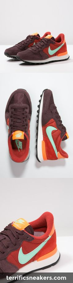 #awesome #Nike #sneaker Wow! Those colors!!
