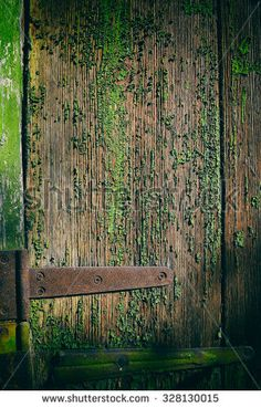 Find Weathered Wooden Wall Texture Background stock images in HD and millions of other royalty-free stock photos, illustrations and vectors in the Shutterstock collection. Thousands of new, high-quality pictures added every day. Textured Walls, Textured Background, Wooden Walls, Photo Editing, Royalty Free Stock Photos, Backgrounds, Illustration, Outdoor Decor, Pictures