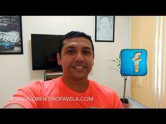 Cómo activar Facebook móvil en web | Community Manager
