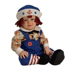 Dress your baby in cute sailor outfit for any occasion. Your baby will look really adorable in these unique baby sailor outfits . Sailor outfits are really adorable and they can be worn on multiple. Baby Sailor Outfit, Sailor Outfits, Sailor Baby, Baby Costumes For Boys, Toddler Costumes, Creative Halloween Costumes, Cute Costumes, Costume Ideas, Halloween Ideas