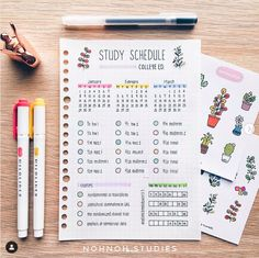 17 College Student Bullet Journal Ideas to Ace Your Classes! - Bullet journal - 17 College Student Bullet Journal Ideas to Ace Your Classes! Bullet Journal School, Bullet Journal Inspo, Organization Bullet Journal, Bullet Journal 2019, Bullet Journal Writing, Bullet Journal Spread, Bullet Journal Ideas Pages, Bullet Journals, Bullet Journal Grade Tracker