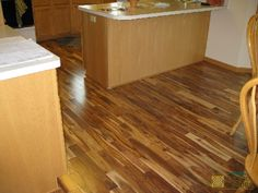 Google Image Result for http://www.qikclassifieds.com/images/2012/02/02/54/asian-walnut-acacia-blonde-strip-hardwood-flooring_2.png