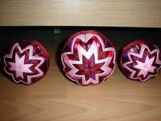Vianoce - ukážka vzorov a farieb - 151642