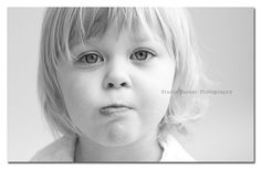 How to Take a Picture of a Toddler! Very funny read (and also very true!!!)