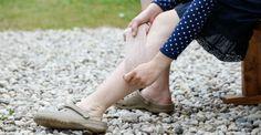 Symptoms of Lipodermatosclerosis Lipodermatosclerosis can be acute or chronic,… #Miami