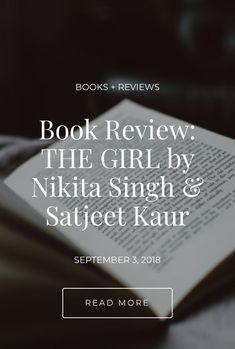 Can love happen twice gujarati novel by ravinder singh book review the girl by nikita singh satjeet kaur fandeluxe Gallery