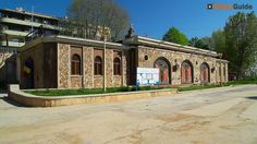 Acvariu Constanta Mansions, Country, House Styles, City, Beautiful, Littoral Zone, Historia, Manor Houses, Rural Area