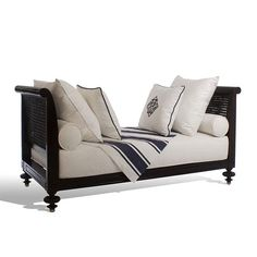 MADRAS DAYBED- Stuart Membery Products