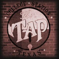 Bart Crow @ The Tap, Thursday, June 21st. College Station, TX. For more info: http://www.tapbcs.com/