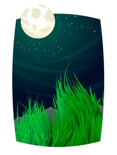 nature-environment-earth-adobe-illustrator-tutorials-roundup-003