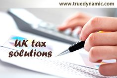 People in UK are supposed to receive a discount in their winter electricity bill if they are eligible for a certain scheme. There are some other similar schemes in place as well and one should talk to UK tax solutions experts to know about them in details.