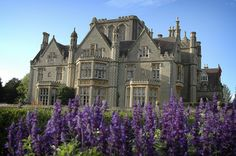 Wedding Reception Venues - Country House Hotel