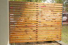 fence-horizontal-sla