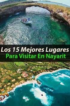 Mexico Travel, Mexico Vacation, Places To Travel, Places To Visit, Baja California, Puerto Vallarta, What A Wonderful World, Travel Goals, Riviera Maya