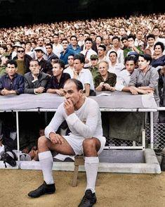 Leeds United, Isco, Gareth Bale, Yesterday And Today, Nba, Cristiano Ronaldo, Real Madrid, World Cup, Nostalgia