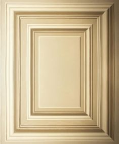 La Cornice a Trompe l Oeil - The Trompe l Oeil Frame Interior Ceiling Design, Moulding Profiles, Cornice, Door Wall, Wooden Doors, Windows And Doors, Decoration, Painted Furniture, Illusions