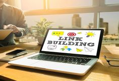 Link Building: How To Start A Campaign When You Have No Experience