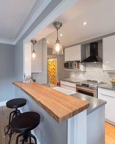 #apartamentopequeno #apartamento50m#ideiasparaapartamento #smallapartment#inspiracao