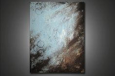 Tonight's Compliment  2 ft x 15 ft Modern by NickReitenour on Etsy, $39.99